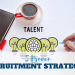 Greatest Strategies for Recruiting Passive Talent