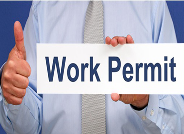 WORK PERMIT SOLUTIONS